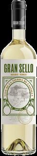 Gran Sello Macabeo - Verdejo 750 ml