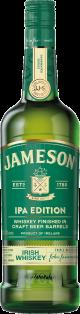 Jameson Caskmates IPA Edition - Irish Distillers Limited 750 ml