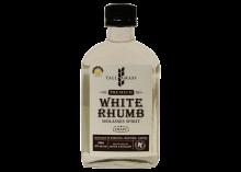 Capital K Tall Grass White Rum 200 ml