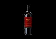 Casillero del Diablo Reserva Especial Cabernet Sauvignon 750 ml