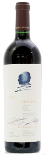 Opus One 2015 750 ml