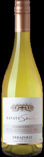 Errazuriz Reserva Chardonnay 750 ml