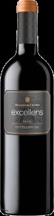 Marques De Caceres Excellens Cuvee Especial 750 ml