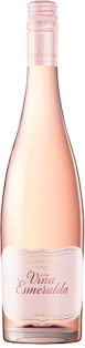 Vina Esmeralda Rosado 750 ml