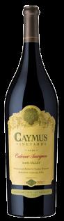CAYMUS NAPA CABERNET SAUVIGNON 2016 1.5 Litre