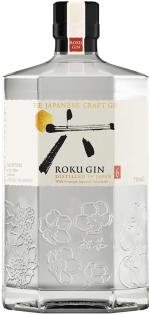 ROKU GIN 750 ml