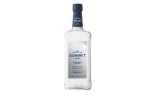 Banff Ice Summit Vodka 750 ml