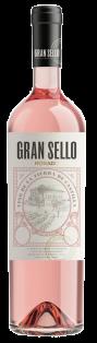 Gran Sello Ros 750 ml