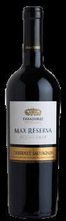 Errazuriz Max Reserva Cabernet Sauvignon 750 ml