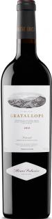 GRATALLOPS VI DE VILA 750 ml