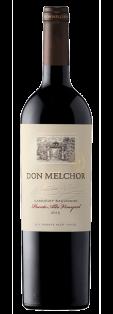 Concha Y Toro Don Melchor Cabernet Sauvignon 2016 750 ml