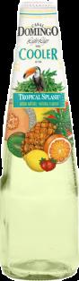 CASAL DOMINGO TROPICAL SPLASH 341 ml