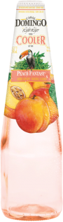 CASAL DOMINGO PEACH FANTASY 341 ml