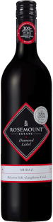 Rosemount Diamond Label Shiraz 1L 1 Litre