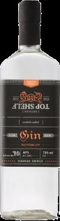 TOP SHELF GIN 750 ml
