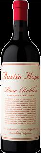 Austin Hope Cabernet Sauvignon 750 ml
