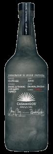 CASAMIGOS MEZCAL 750 ml
