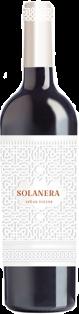 CASTANO SOLANERA RED BLEND 750 ml