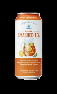 GEORGIAN BAY SMASHED TEA 473 ml