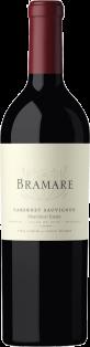 Bramare Marchiori Cabernet Sauvignon 750 ml