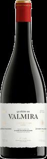 Quinon de Valmira 750 ml