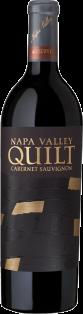 Quilt Napa Valley Reserve Cabernet Suavignon 750 ml