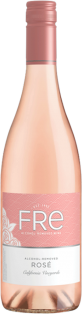 FRE ROSE ALCOHOL FREE 750 ml
