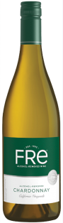 FRE CHARDONNAY NO ALCOHOL 750 ml