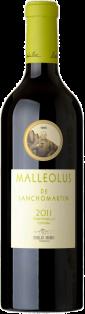 Malleolus Sanchomartin 750 ml