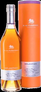 A. DE FUSSIGNY SELECTION COGNAC 750 ml