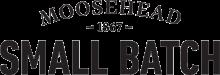 Moosehead Small Batch Prairie Honey Wheat Ale 1.89 Litre