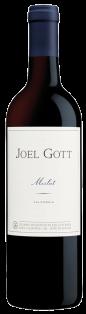 Joel Gott Merlot 750 ml