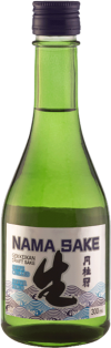 Gekkeikan Draft Nama Sake 300 ml 300 ml