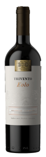 TRIVENTO EOLO MALBEC 2015 750 ml