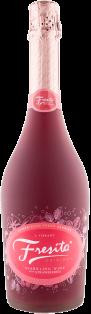 Fresita Strawberry Sparkling Wine 750 ml