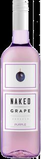 Naked Grape Purple 750ml 750 ml