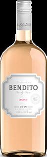 BENDITO CLASSIC ROSE 1.5 Litre