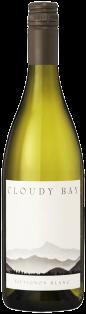 Cloudy Bay Sauvignon Blanc 750 ml