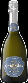 Canard-Duchene Charles VII Blanc De Blanc 750 ml