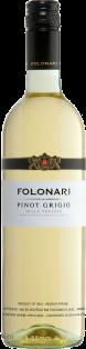 Folonari Pinot Grigio delle Venezie IGT 1.5 Litre