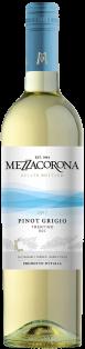 Mezzacorona Pinot Grigio Vigneti delle Dolomiti IGT 750 ml