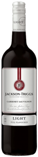 Jackson Triggs - Proprietor's Selection Light Cabernet Sauvignon 750 ml