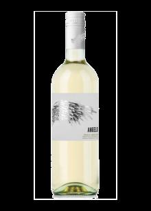 Angelo Pinot Grigio - Provincia di Pavia 750 ml