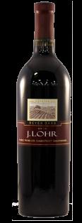 J Lohr Seven Oaks Cabernet Sauvignon 750 ml