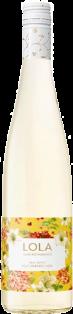 LOLA Gewurztraminer 750 ml