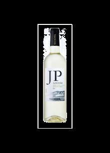 Bacalhoa JP Azeitao White 750 ml