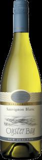 Oyster Bay Sauvignon Blanc 750 ml