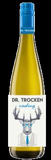 DR TROCKEN RIESLING 750 ml
