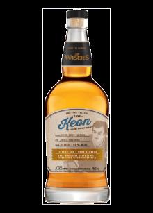 Alumni Whisky Series - Dave Keon 750 ml