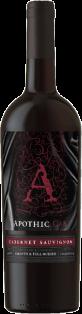Apothic Cabernet Sauvignon 750 ml